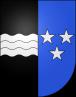 image Wappen.png (53.3kB)