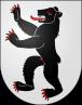 image Wappen.png (70.1kB)
