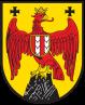 image Wappen_BL.png (0.1MB)