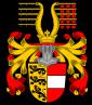 image Wappen_K.png (0.2MB)
