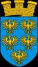 image Wappen_N.png (0.1MB)