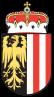 image Wappen_O.png (64.9kB)