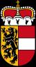 image Wappen_SZ.png (74.3kB)