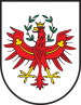 image Wappen_TI.png (0.1MB)