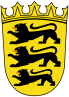 image 429pxCoat_of_arms_of_BadenWrttemberg_lessersvg.png (60.4kB)