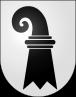 image Wappen.png (44.6kB)