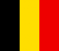 image 1_Flagge.png (1.6kB)
