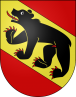 image Wappen.png (87.6kB)
