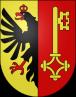 image Wappen.png (81.7kB)