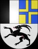 image Wappen.png (54.3kB)
