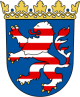 image 199pxCoat_of_arms_of_Hessesvg.png (31.5kB)