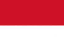 image 1_Flagge.png (3.1kB)