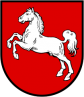 image 209pxCoat_of_arms_of_Lower_Saxonysvg.png (23.4kB)