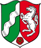 image 208pxCoat_of_arms_of_North_RhineWestfaliasvg.png (36.2kB)