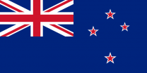 image a_Flagge.png (15.3kB)