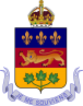 image 471pxCoat_of_arms_of_Qubecsvg.png (0.1MB)