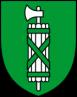 image Wappen.png (8.0kB)