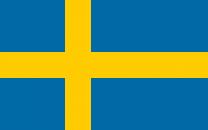 image 800pxFlag_of_Swedensvg.png (0.7kB)
