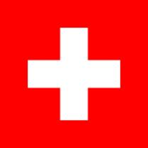 image 240pxFlag_of_Switzerlandsvg.png (0.4kB)